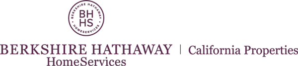 Berkshire Hathaway HomeServices California