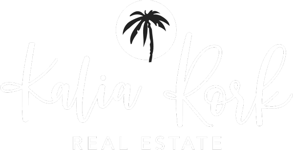 Kalia Rork Real Estate